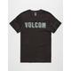 VOLCOM No Strike Mens T-Shirt