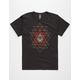 VOLCOM Absent Mens T-Shirt