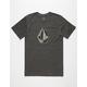 VOLCOM Whenever Mens T-Shirt