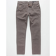 ROARK Choppers Mens Chino Pants
