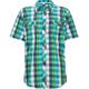MICROS Fritz Boys Shirt