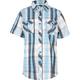 MICROS Lapse Boys Shirt