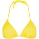 FULL TILT Triangle Womens Swimsuit Top