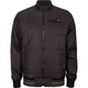 QUIKSILVER Recon Mens Quilted Jacket
