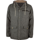 QUIKSILVER Cold Call Mens Jacket