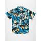 RIP CURL Puerto Paradise Boys Shirt