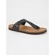 O'NEILL Dweller Womens Sandals