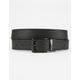BILLABONG Split Mens Reversible Belt