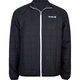 HURLEY Outer Edge Mens Jacket