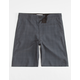 VALOR Redemption Hybrid Boys Shorts