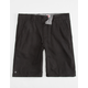 MICROS Tyler Boys Shorts