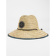RIP CURL Paradise Straw Hat