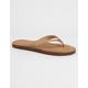 RAINBOW Catalina Womens Sandals