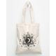 BILLBONG Universe Tote Bag