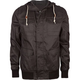 ELEMENT Rainer Mens Hooded Jacket