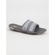 HURLEY Phantom Free Slide Mens Sandals
