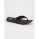 HURLEY Fusion Mens Sandals