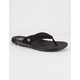 HURLEY Phantom Free Mens Sandals