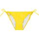 FULL TILT Solid Womens Swimsuit Bottoms