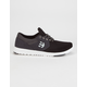 ETNIES Marana SC Mens Shoes