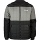 HURLEY Edge Mens Hooded Jacket