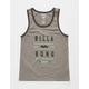 BILLABONG Mast Boys Tank