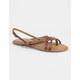O'NEILL Tamra Womens Sandals