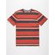 O'NEILL Ziggy Mens T-Shirt