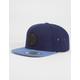 HURLEY Icon Vapor 2.0 Mens Snapback Hat