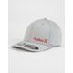 HURLEY Dri-FIT Corp Mens Hat