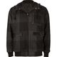 RIP CURL Outpost Mens Hooded Jacket