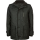 FOX Prescott Mens Jacket