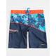 O'NEILL Hyperfreak Oblique Boys Boardshorts