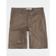 BILLABONG Carter Boys Shorts