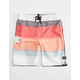 RIP CURL Statepark Boys Boardshorts