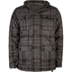VANS Mixter II Mens Hooded Jacket