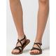 RIP CURL Havanna Womens Sandals