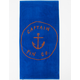 CAPTAIN FIN Bossman Towel