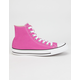 CONVERSE Chuck Taylor Hi Womens Shoes