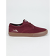 LAKAI Riley Hawk Mens Shoes