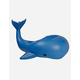SUNNYLIFE Inflatable Moby Dick Pool Float