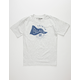 BILLABONG Mascot Boys T-Shirt