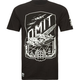 OMIT Steam Bombers Mens T-Shirt