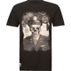 OMIT Bomber Mens T-Shirt