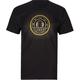 ELEMENT Bright Mens T-Shirt