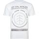 ELEMENT Wear & Tear Mens T-Shirt
