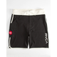 RVCA Eastern Mens Boardshorts