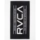 RVCA Nature Beach Towel