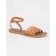 BILLABONG Salty Toes Womens Sandals