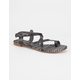 ROXY Marrakech Womens Sandals